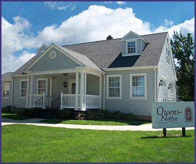 Owens-Noffze Funeral Home